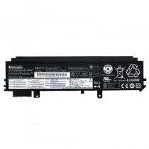 Lenovo Thinkpad X230S X240S 45N1116 45N1117 laptop battery