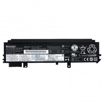 Lenovo 45N1116 45N1117 Thinkpad X230S X240S Battery