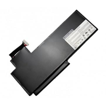 MSI BTY-L76 MS-1771 XMG C703 GS70  GS72 6QD laptop battery