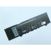 F62G0 F62GO battery for Dell Vostro 5370 13-7370 Inspiron 13 5370