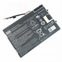 PT6V8 P18G 63WH Battery For Dell Alienware M11X M14X R1 R2 8P6X6