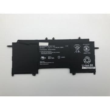 Sony VGP-BPS41 Vaio Flip 13 SVF13N SVF13N13CXB Battery