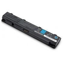 Toshiba Qosmio X70-A X75-A X870 X875 PA5036U-1BRS 47Wh Battery