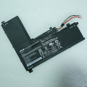 Asus C31N1324 C31Pn93 44Wh 11.1V Replacement Battery