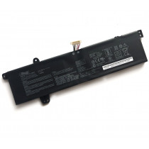 Asus C21N1618 VivoBook X402BA X402BA-FA179T 7.7V 36Wh Battery