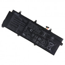 C41N1712 50Wh Battery for Asus GX501 GX501GI GX501G GX501GM