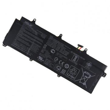 C41N1712 50Wh Battery for Asus GX501 GX501GI GX501G GX501GM
