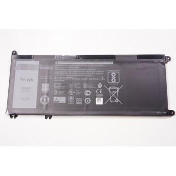 V1P4C 56Wh battery for Dell Chromebook 13 3380-6TXJ4
