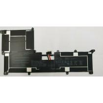 Asus C22N1623 7.7V 46Wh UX490U UX490UA UX490UA-1C Battery