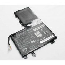 Toshiba PA5157U-1BRS Satellite U50t E45 E45T 50Wh laptop battery