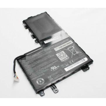 Toshiba PA5157U-1BRS Satellite U50t E45 E45T 50Wh laptop battery