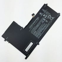 Hp 25Wh AT02XL HSTNN-IB3U ElitePad 900 G1 Table HSTNN-C75C Battery