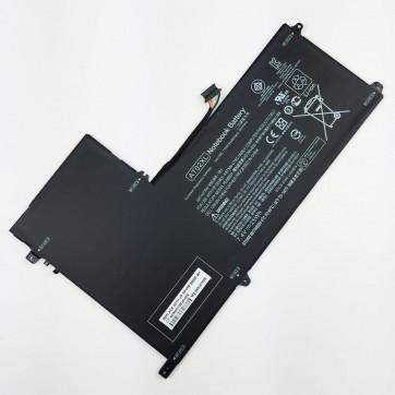 Hp 25Wh AT02XL HSTNN-IB3U ElitePad 900 G1 Table HSTNN-C75C Battery