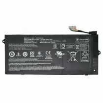 Acer ChromeBook C740-C4PE C740 AP13J7K laptop battery