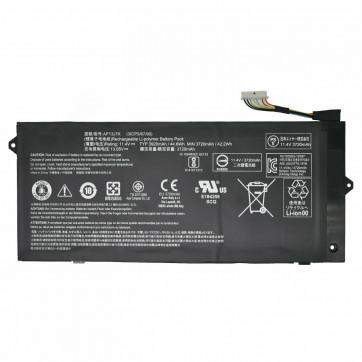 Acer AP13J7K ChromeBook C740-C4PE C740 laptop battery
