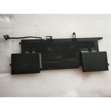 Dell Latitude 7400 7146W 0C76H7 78Wh laptop battery