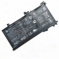 Hp TE04XL HSTNN-DB7T Omen 15-AX200NA 905277-855 63.3Wh Battery
