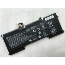 AB06XL HSTNN-DB8C Battery for Hp ENVY 13-AD026TU 13-AD022TU