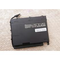 Genuine Hp Omen 17-w110ng PF06XL HSTNN-DB7M Notebook Battery