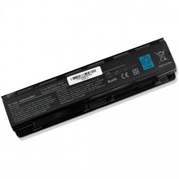 Toshiba  PA5109U-1BRS PA5024U-1BRS Satellite T752 L850 S855 S800 Battery