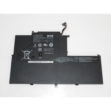 Samsung ChromeBook XE500C21 Series 5 535U3C AA-PLPN6AN Battery