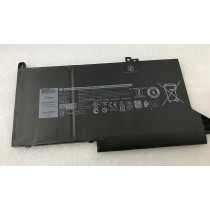 DJ1J0 DJ1JO Battery for Dell Latitude 12 7000 Latitude 12 7480