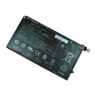 CC03XL 30Wh battery for Hp  910263-855  HSTNN-DB7V