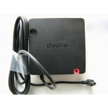 Google chrome 12V 5A 60W AC Adapter