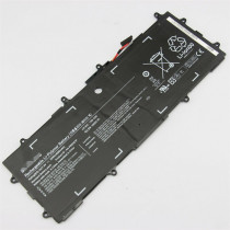 AA-PBZN2TP battery for Samsung Chromebook ATIV 500T PC 905S3G XE303C12-A01US