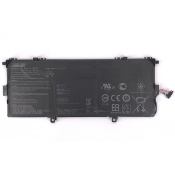 C31N1724 Battery For Asus ZenBook UX331UAL U3100FAL 50wh