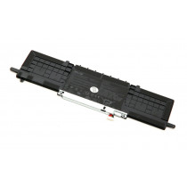 C31N1815 Battery for Asus ZenBook UX333FA UX333 UX333FN