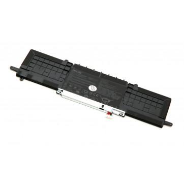 C31N1815 Battery for Asus ZenBook UX333FA UX333 UX333FN