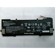 HP X360 15-BL002XX HSTNN-DB7R 902499-855 KB06XL 79.2Wh battery
