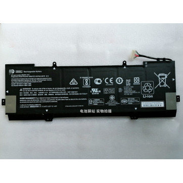 HP KB06XL X360 15-BL002XX HSTNN-DB7R 902499-855 79.2Wh battery