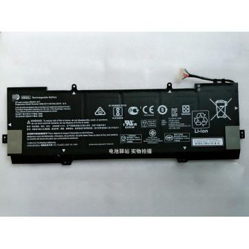 HP KB06XL X360 15-BL002XX HSTNN-DB7R 902499-855 79.2Wh battery