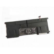 Asus Ultrabook Taichi 21 series C32-TAICHI21 Battery