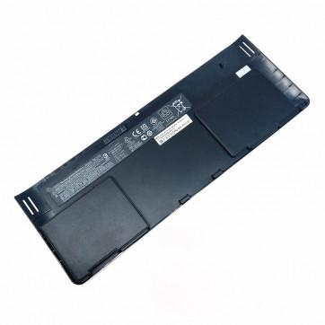 HP OD06XL EliteBook Revolve 810 HSTNN-IB4F G1 G2 G3 0D06XL Battery