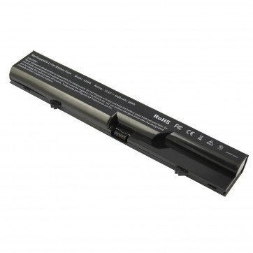 Hp PH06 ProBook 4321S cq321 4421S 4326S 4520S 4420S 4521S 4320S Compaq325 326 421 Battery