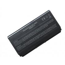 Toshiba PABAS115 SatelliteL45 L40 PA3615U-1BRS PA3615U-1BRM Battery