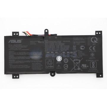 C41N1731 Battery for Asus ROG Strix GL504GM-0091B8750H GL504GS