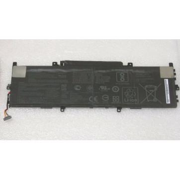 C41N1715 Battery for Asus Zenbook 13 UX331UA U3100FN U3100UN