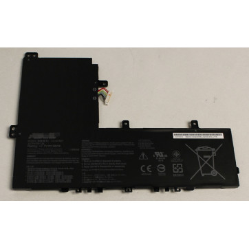 Asus C21N1807 c21n1629 ChromeBook C223NA-DH02 38Wh Battery