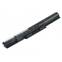 Sony VGP-BPS35A  VGP-BPS35 VAIO Fit 15E 14E Series battery