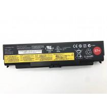 Lenovo 57+ 45N1162 45N1161 45N1148 45N1149 48Wh battery