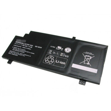 Sony VGP-BPS34 VGP-BPL34 VAIO Fit 15 Touch Laptop Battery