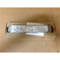 Ibm DS5020 59Y5260 6.6V 1100mAh Battery