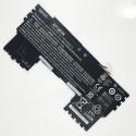 AP12E3K Battery For Acer Aspire S7 Aspire S Series Ultrabook