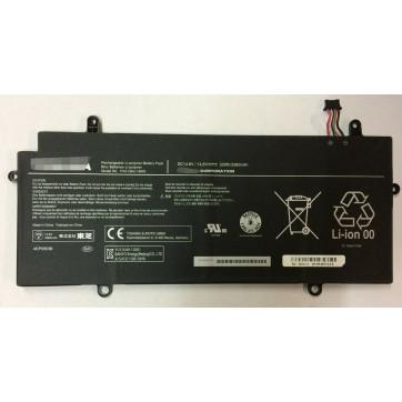 PA5136U-1BRS Battery For Toshiba Portege Z30t-A Z30-B Z30