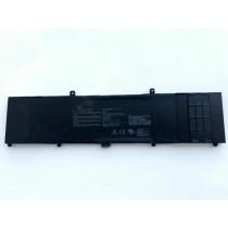 B21N1628 Battery for Asus U410UA U410UQ U410UV laptop