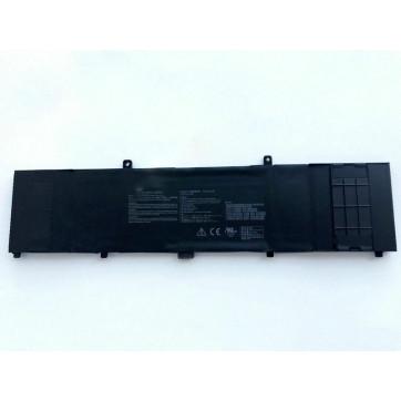 B21N1628 Battery for Asus U410UA U410UQ U410UV